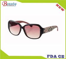 2015 good quality fashion kata eyewear sunglass china