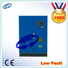High IP grade! 55 years history rectifier for inductive conductor heating