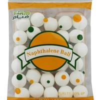 Deer brand snow white naphthalene moth balls