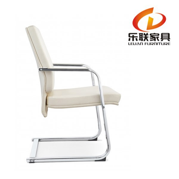 classic office furniture design chairs home furniture