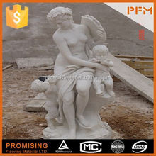 2014 hot sale natural well quality picasso sculpture pen