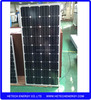 OEM available Best price for mono 140w solar panel price pakistan