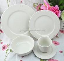 royal dinnerware set porcelain,bone china dinnerware set,modern dinnerware set