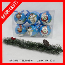Wholesale from China jcpenney christmas ornaments