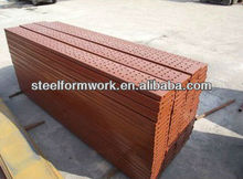 All Size Available Steel Formwork Building Systems