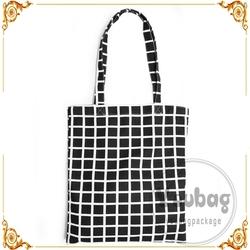 Factory best selling canvas bag, cotton bag, canvas tote bag