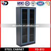 /safety vertical file cabinet with CRS and strong powder painting