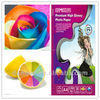 inkjet glossy photo paper, a4 paper 180 grams