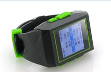 Gps watch personal locator watch monitor hiking outdoor and hidden gps tracker for kids
