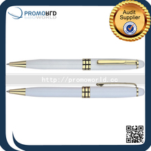 Eco-friendly Metal Ball pen Promotional Ball Pen Ball Point Pen For Gift Iterms