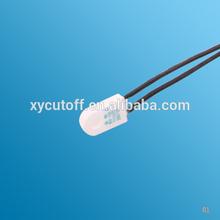 Kc& certificacion de la norma iec de seguridad standad fusible eléctrico, fusible de referencia cruzada, fusible de cerámica