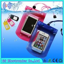 Cheaper Price Phone Case Waterproof For Blu 5.5