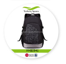 by client request Use and by client request Material Backpack