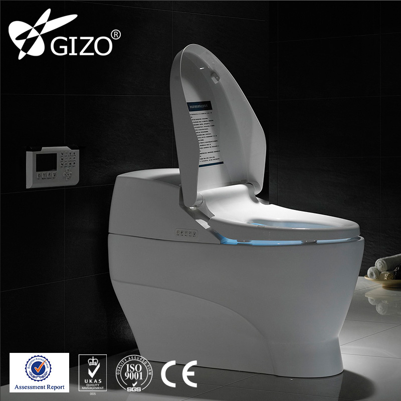 New High Quality Sanitary Ware Japanese Best Toilet Price - Buy ...