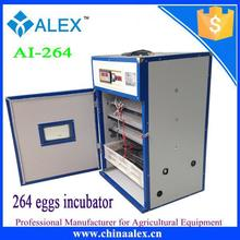 Cheap egg incubator for quail with best price/Incubator for parrot egg hatching for sale