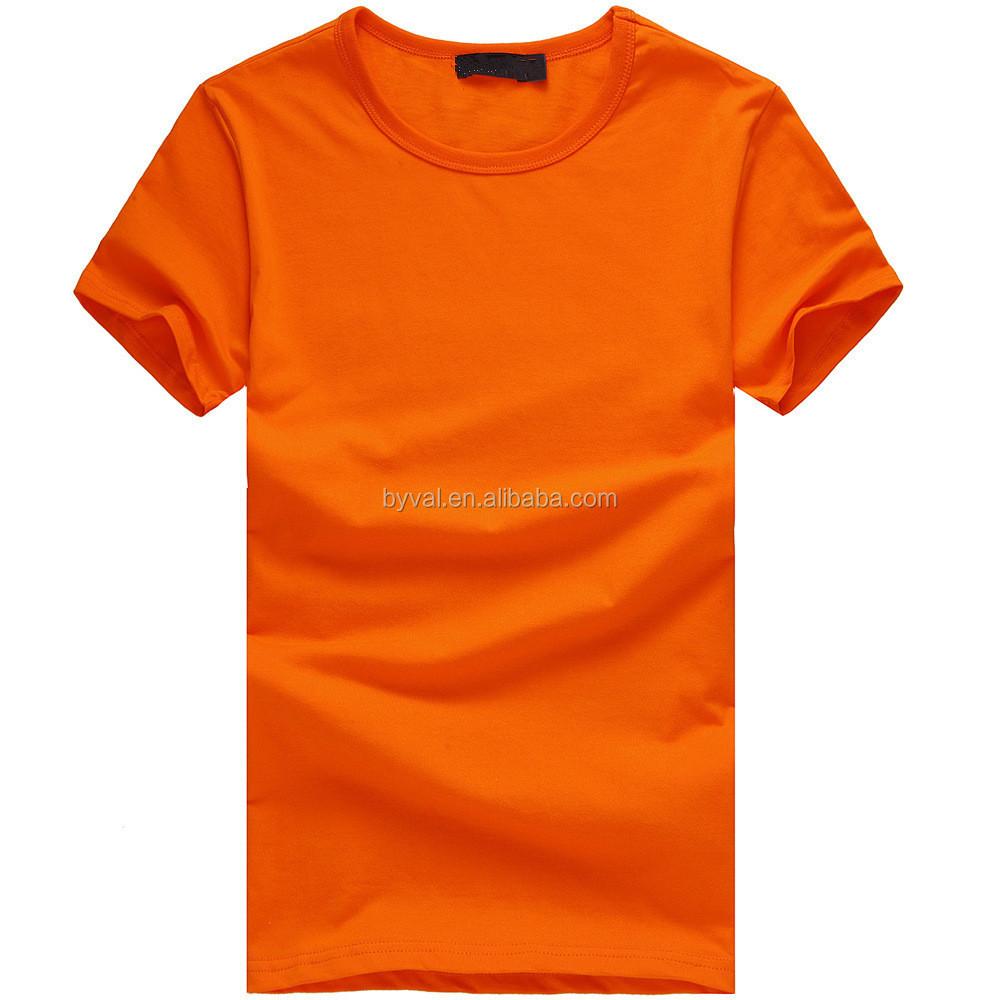 Wholesale Custom T Shirt China Manufacturers For Women 100