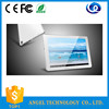 Quad core dual camera 3g sim card calling android 10 inch tablet pc external 3G