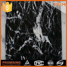 PFM Chinese xiamen luxury marble mint green marble