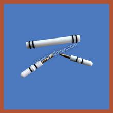 First Aid Eye Pen