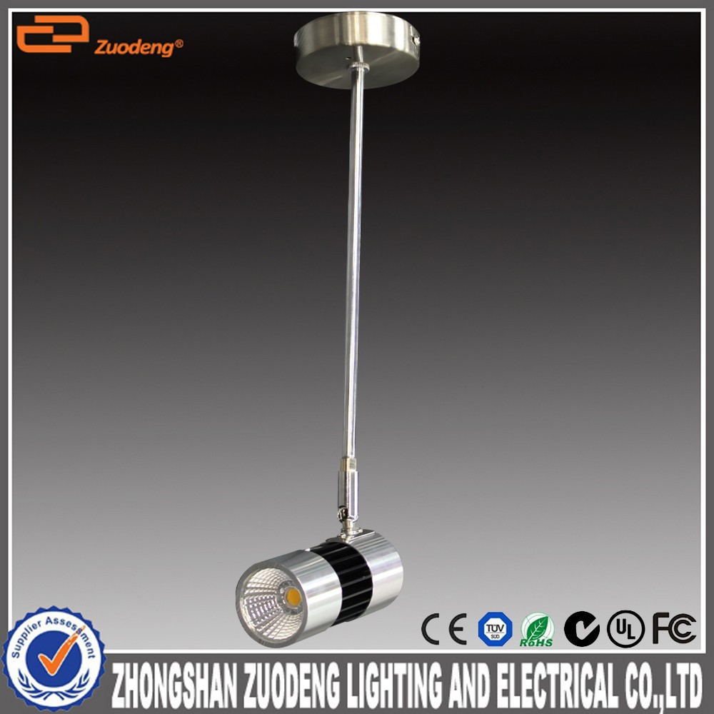 Buy Direct From China Factory Wireless Cob Led 15w Nickel