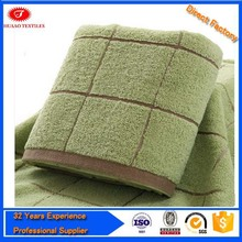 Super hot selling yarn dyed checked fabric with high quality