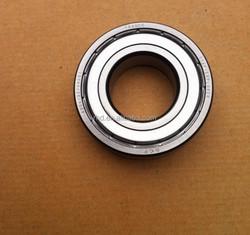 high temperature deep groove ball bearings 6205-2Z/VA201