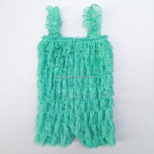 Hot Sale Sale promotion! Baby Clothes Posh Baby Romper ,baby romper,wholesale baby romper set