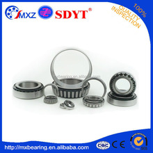 37431a tapered roller bearing used in fan