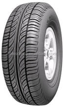 China manufacturers wholesale 17 inch PCR 225/50r17 cheap tubeless radial passenger car tyre/tire