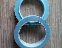 automotive painting fine line masking adhesive tape