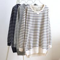 Men's Short Sleeve Plain Blank White 100% Organic Cotton Polyester Camo T-shirts