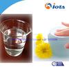 Phenyl Methly silicone oil IOTA556 for sealant