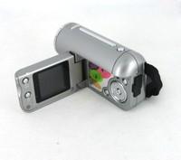 300K cheap digital video camera with 1.44'' TFT display digital camcorder