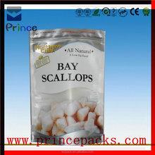 seal ziplock herbal incense in uk zip bag plastic pocket flat die cut handle plastic bags