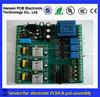 /product-gs/dimmer-print-circuit-board-assembly-60321923223.html