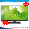 high quality popular replacement led tv screen with the high quality service with customized service