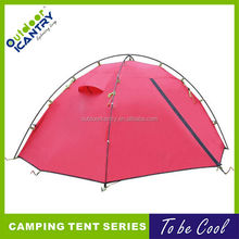 carry bag tent camping tent with carry bag exploration camping tent 2015