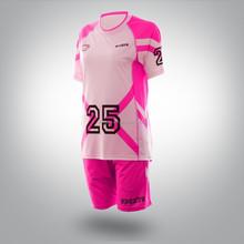 Soccer uniform/Football jersey/Soccer jersey for custom