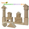 /product-gs/22pcs-natural-unfinished-beech-wood-diy-kids-toy-building-blocks-60342824560.html