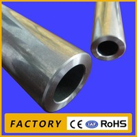 50inch astm a209 gr t1 seamless alloy steel Structure pipe in stock with factory price