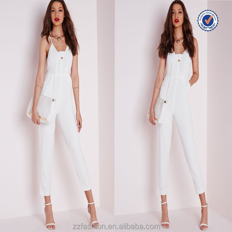 Simple Womens Playsuits Amp Jumpsuits