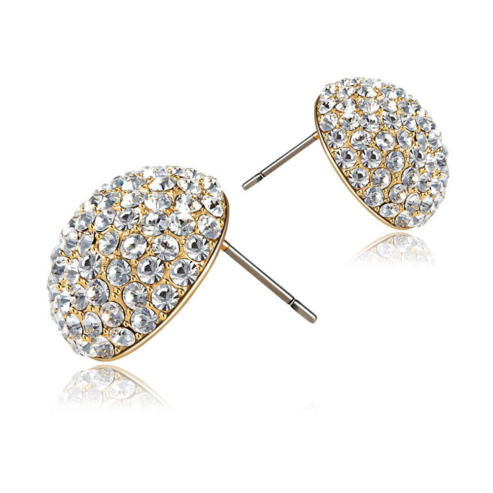 made in china earrings cheap pearl earring designs