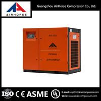 Export Quality Germany Technology PLC Control Tanabe Air Compressor Compressor Air