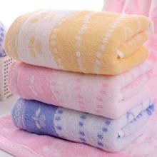 made in china 100% cotton home textile beach towel bath