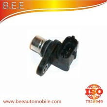 Crankshaft Position Sensor For OPEL/GENERAL MOTORS/VAUXHALL 62 38 110 09118374 90 505 794 90 560 111 YS6G 12K073 AA