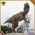 Famosa Zigong modelo de dinosaurio dinosaurio juego