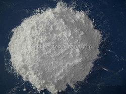 zinc oxide /ZnO/White powder