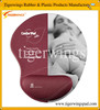 2015 factory price ergonomic mouse pad, printed mouse pad, rubber mouse pad