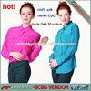 /p-detail/2014-nuevo-proveedor-de-china-de-multi-colores-de-alta-calidad-al-por-mayor-ropa-las-300003648103.html