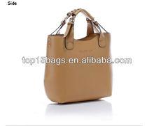 2013 hot selling designer leather brand handbag lady's Shoulder+Tote+Messenger bag!